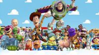 Toy Story 13