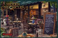 hidden-chronicles_scen