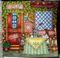 WELCOME to Emma's Tea Room