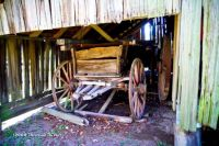 080214 Old Wagon 0587