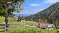 Somewhere Tirol