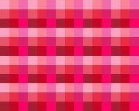 pinksquared medium