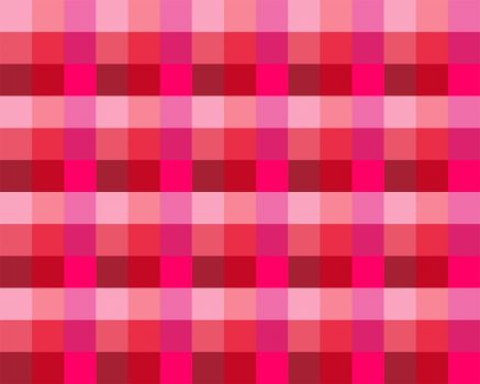 pinksquared medium