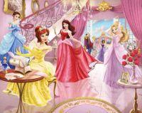Beauty-Princess-Wallpaper