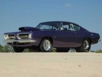 1968-plymouth-barracuda-1968-plymouth-barracuda-fastback