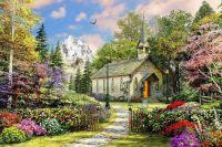 Mountain View Chapel - larger