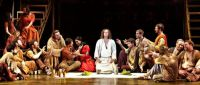 jesus-christ-superstar-york-goh-supper