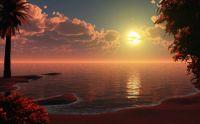 Redbeach Cove