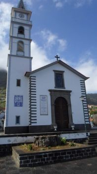 111 Faial-Madeira