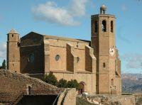 Santa_Maria_de_Balaguer