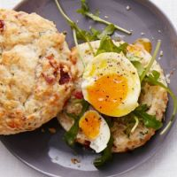 sweet-and-savory-scones-bacon-cheddar-chive