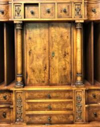 Doors and Drawers (large)