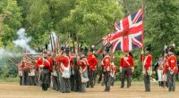 Battlefield_House,_War_of_1812_Re-enactment,_Stoney_Creek,_Ontario