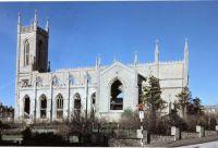 Holy Trinity Church Margate