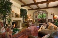 ultra-charming-french-country-home-montecito-california