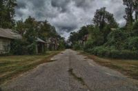 Ghost Town, Alabama