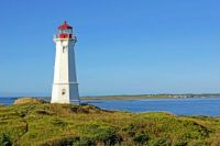 Louisbourg_Lighthouse_and_Fortress