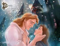 beauty_and_her_beast_by_cylonka_d4ory1j-fullview