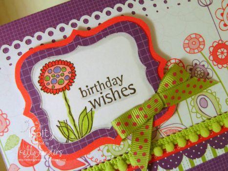 Big Birthday Wishes OandA!!