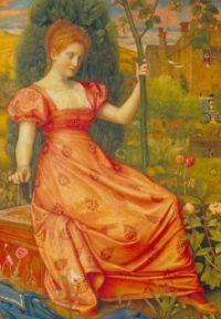 Cinderella, Joseph Edward Southall
