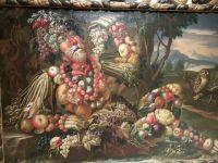 Pinacoteca Tosio Martinengo - Brescia11