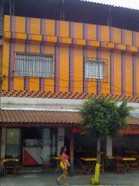 Sapopemba - São Paulo