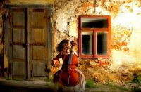 rhythm_of_cello-1529326