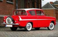 1965 Ford-Anglia-Sportsman-    Bandit...