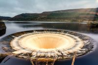 ladybower-reservoir-5430954_1280