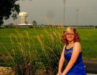 Pre prom picture fun