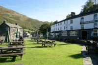 The Patterdale Hotel