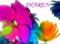 For Sharen