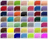 dressy-ruffle-short-sleeve-colors