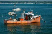 Lobster Boat_0075