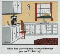 gary-larson-nervous-dogs