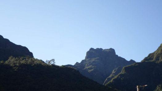 008 Urzal-Madeira