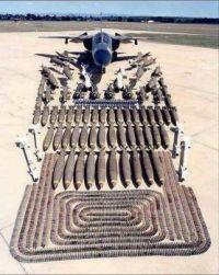 FB111 Bomber