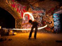 fire-thrower-paris-