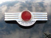 Morris Minor (8)