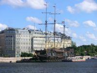 Санкт Петерсбург
