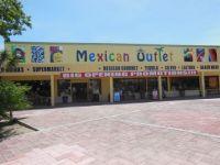 cancun2 060