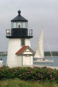 Lighthouse 207