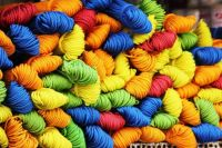 yarn_wool_cords_colorful_green_blue_yellow_red-1022157