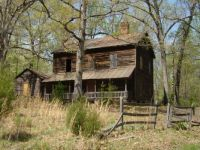 old-abandoned-house-north-carolina