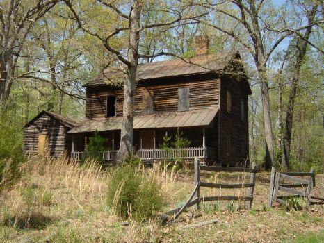 old-abandoned-house-north-carolina