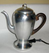 coffeepot 2