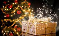 Christmas 54