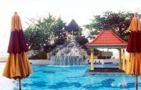 SANDALS  Ochos Rios, Jamaica 2