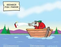Fishing Funnies 7