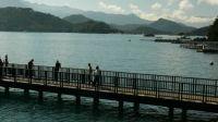Sun-Moon Lake, Tai-wan